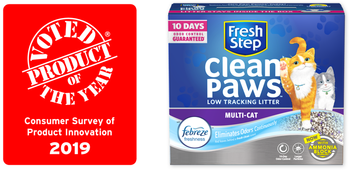 clean-paws-POY_2019_Logo
